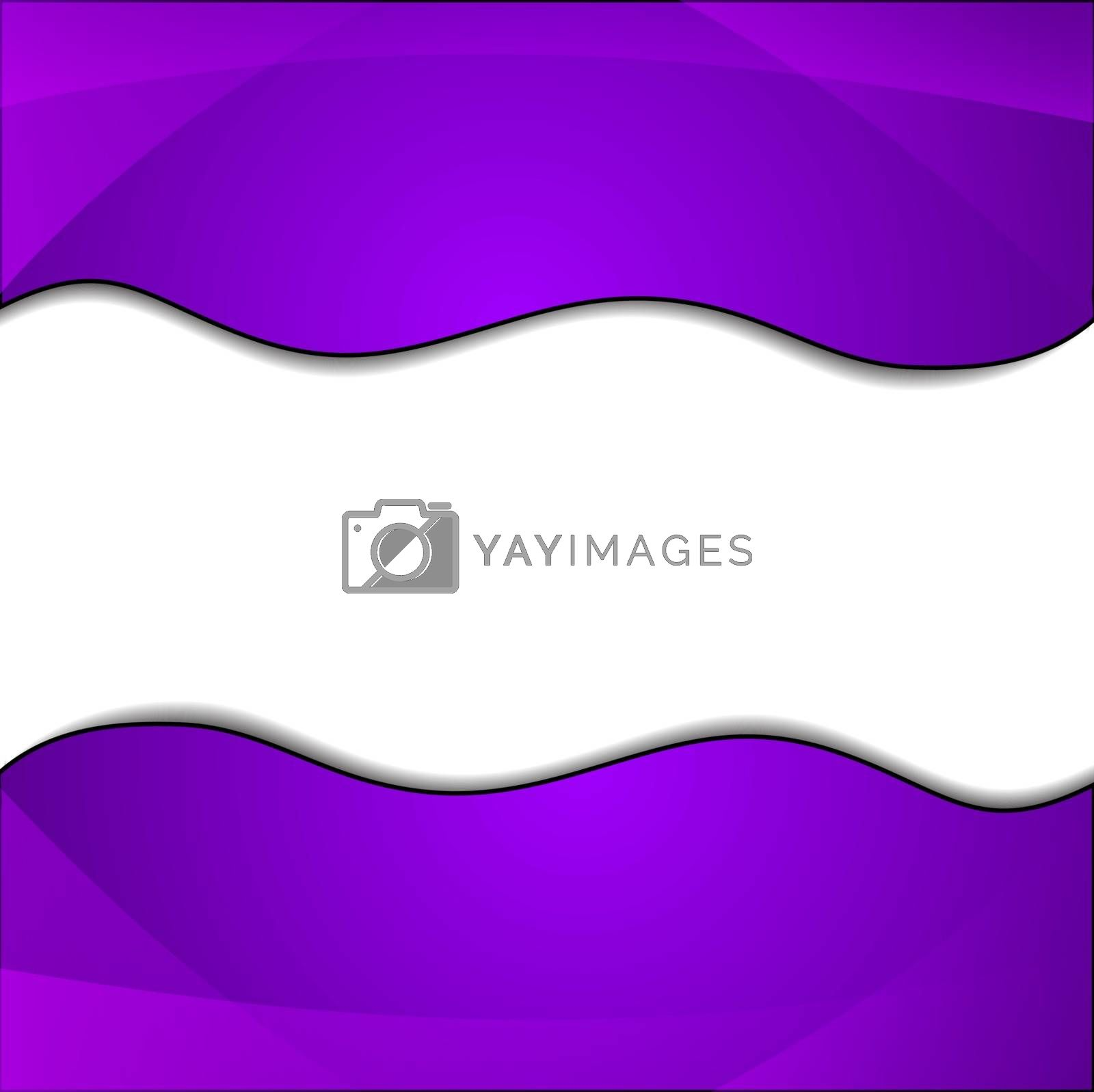 purple cloth texture backgrounden cloth texture background
