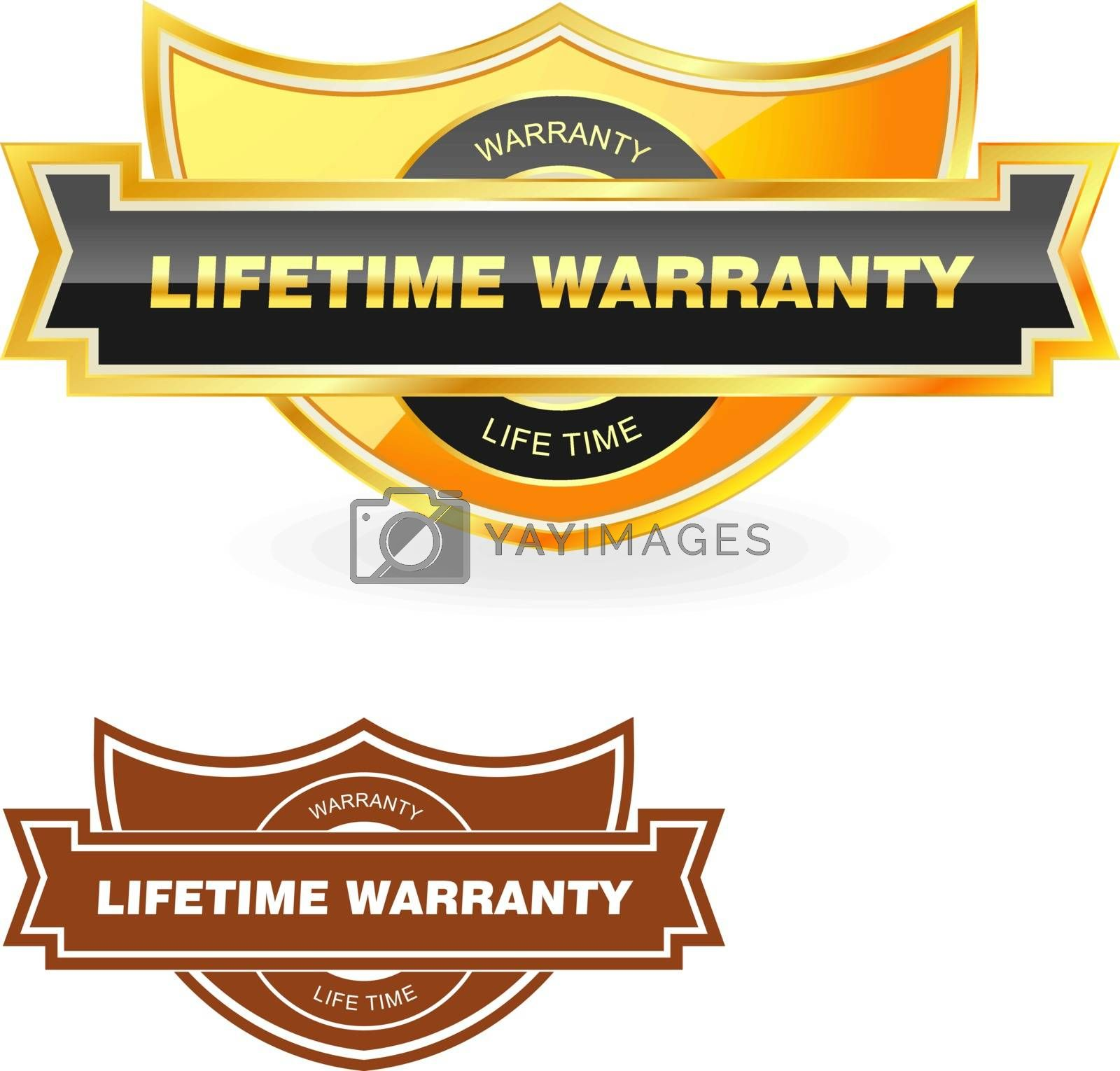Design element for sale. Usable for different business design.