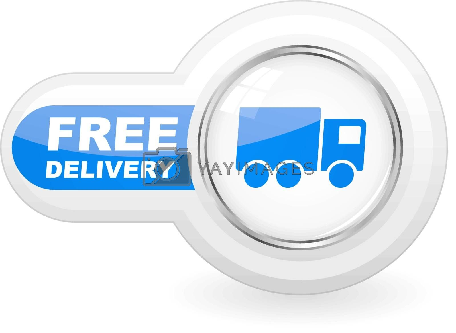 FREE DELIVERY. Usable for different business design.