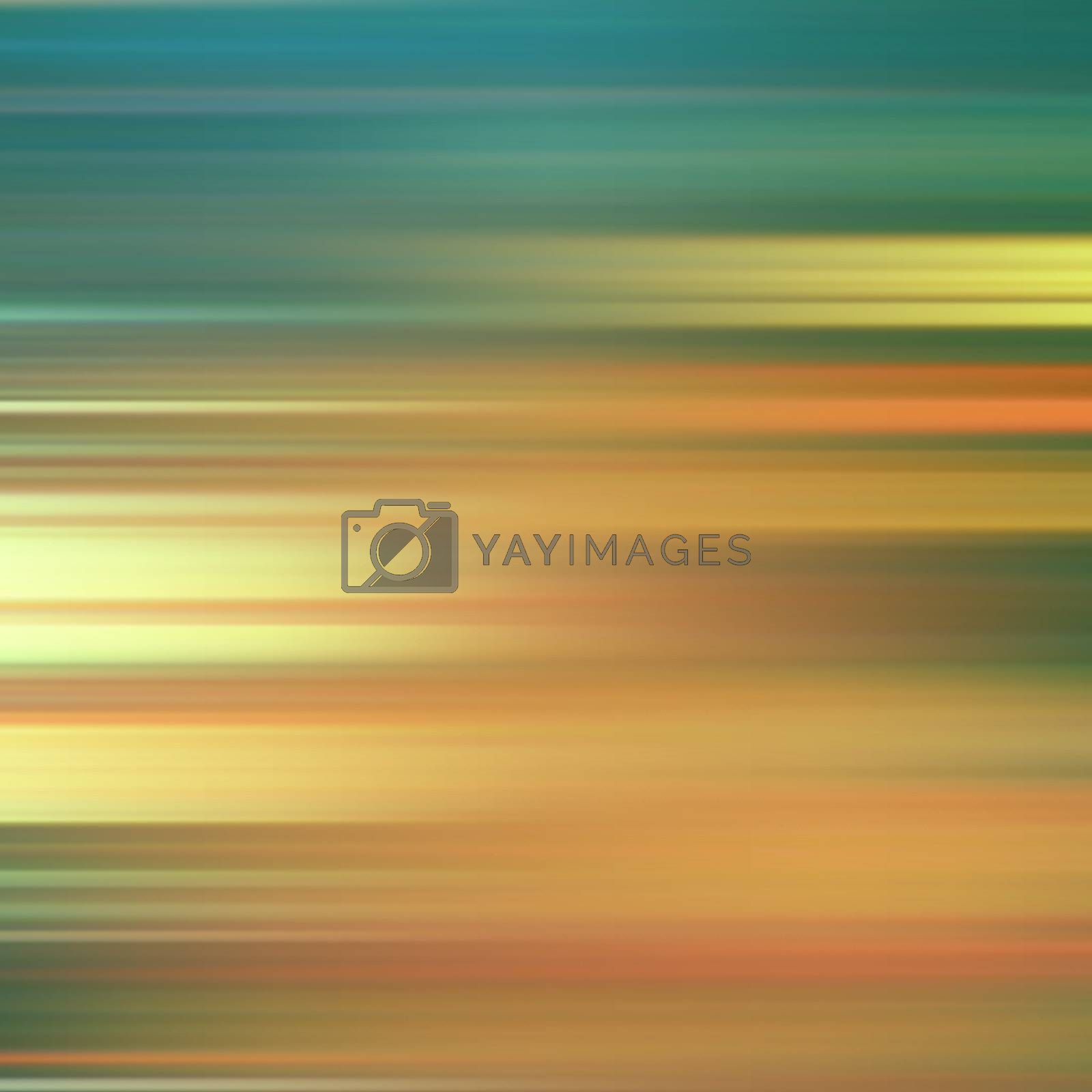 Vector blurry soft background.  by login