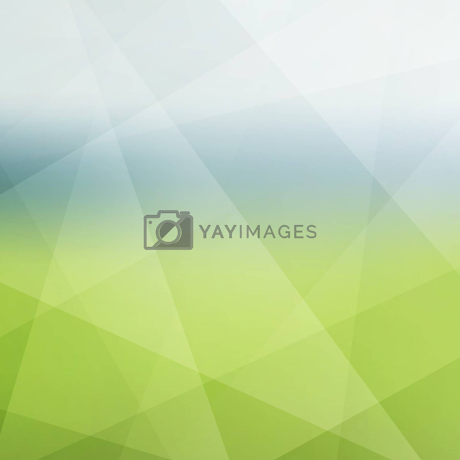 Nature background. Modern pattern. Abstract vector illustration. Can be used for your website or presentation.