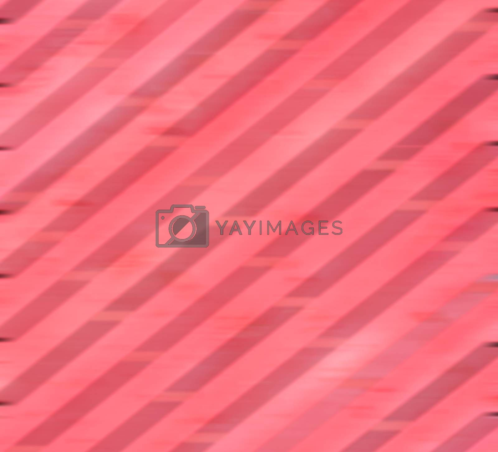 Royalty free image of   wall in old construction nail and house by lkpro