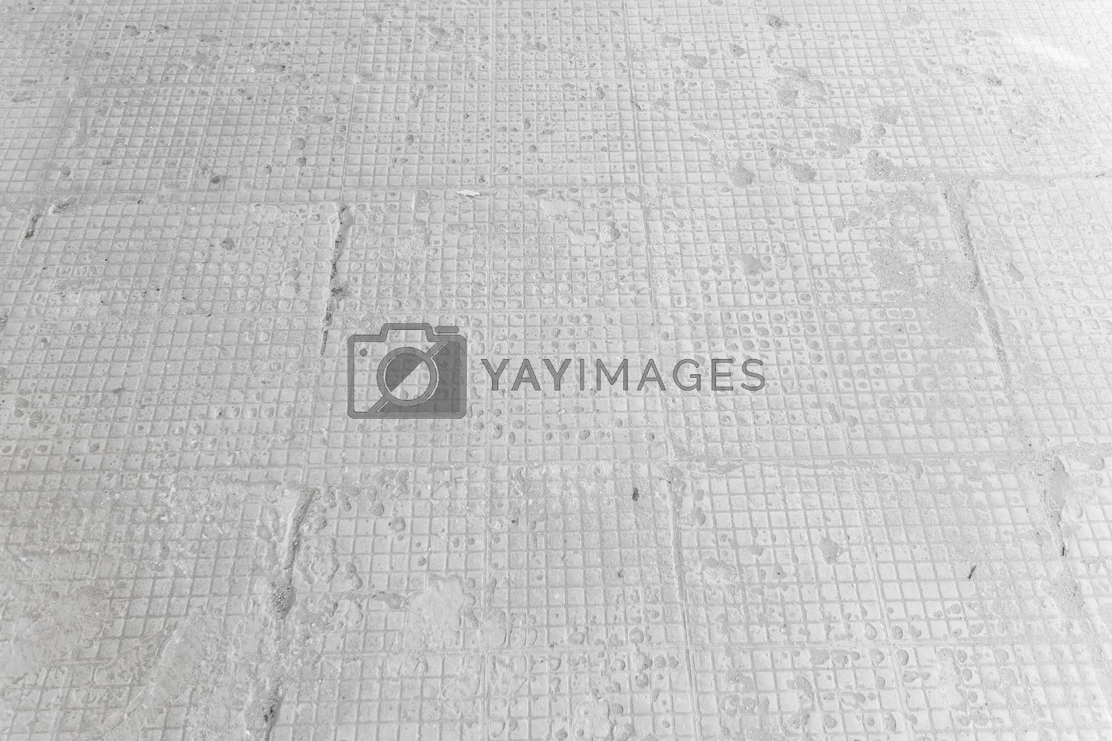 Royalty free image of Texture concrete  by kritsada1992