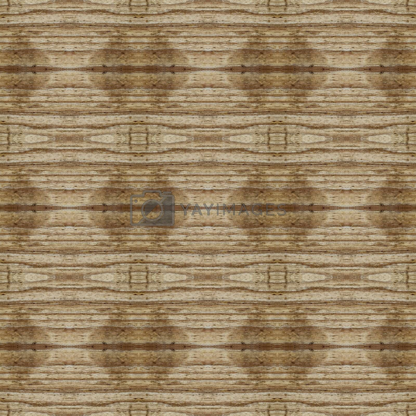 Royalty free image of Vintage shabby background with classy patterns by H2Oshka