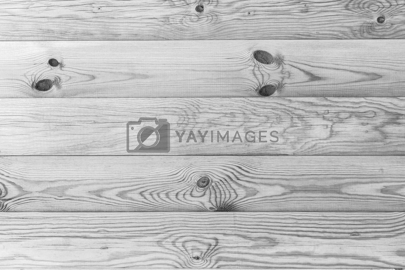 It is a conceptual or metaphor wall banner, grunge, material,