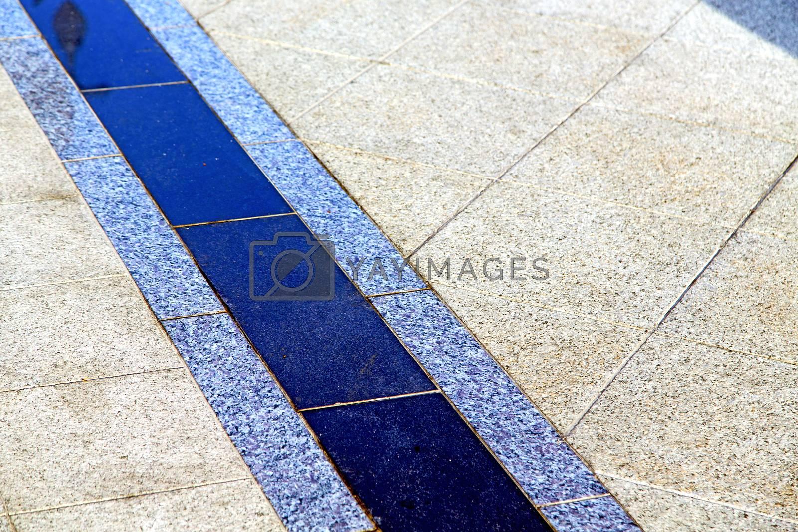 in    cross stone step    temple reflex by lkpro
