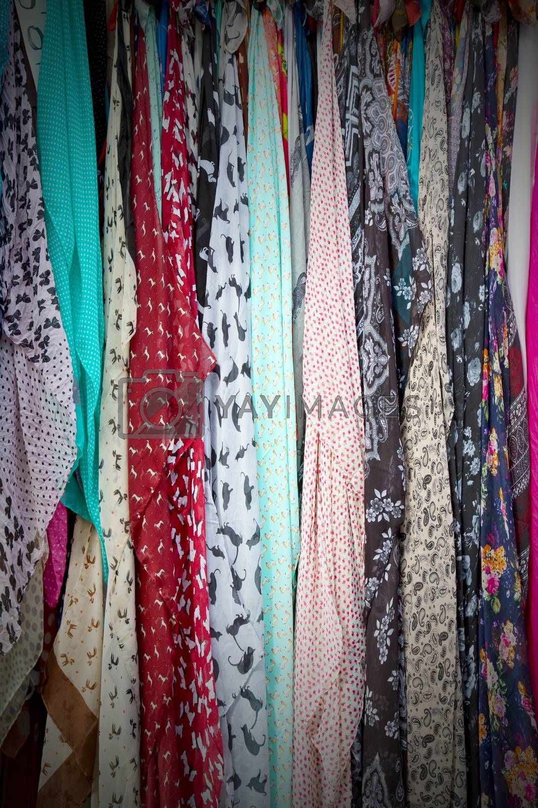 in  london accessory colorfull scarf and headscarf old market no by lkpro