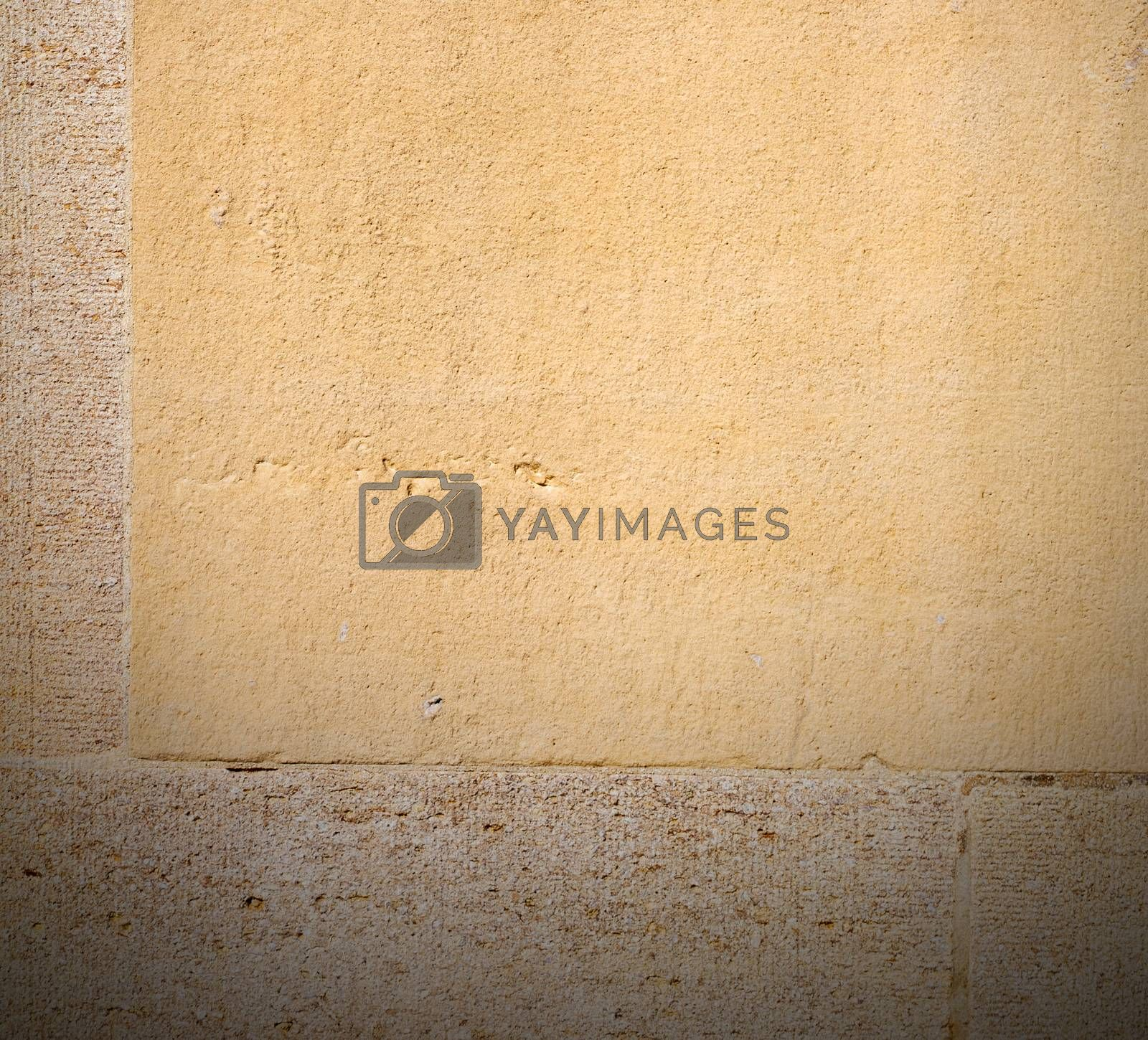 brick in london   the    abstract    texture of a ancien wall an by lkpro