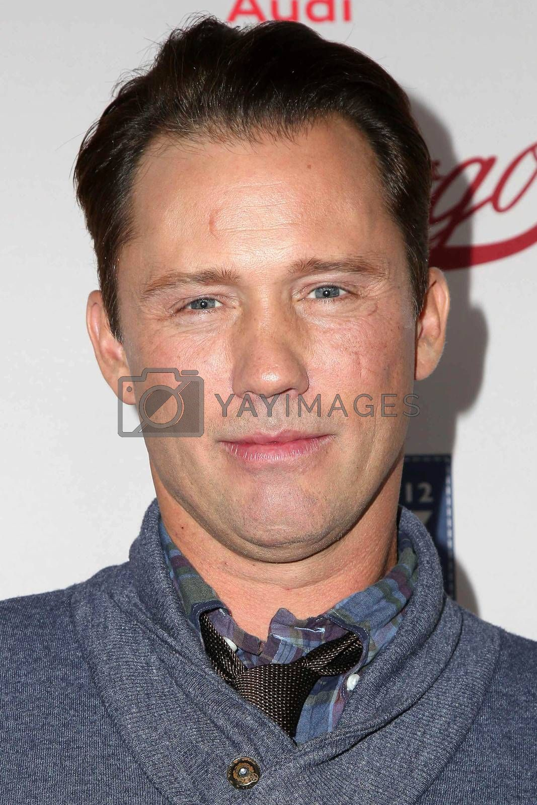 "Jeffrey Donovan at the ""Fargo"" Season 2 Premiere Screening, ArcLight, Hollywood, CA 10-07-15/ImageCollect by ImageCollect"