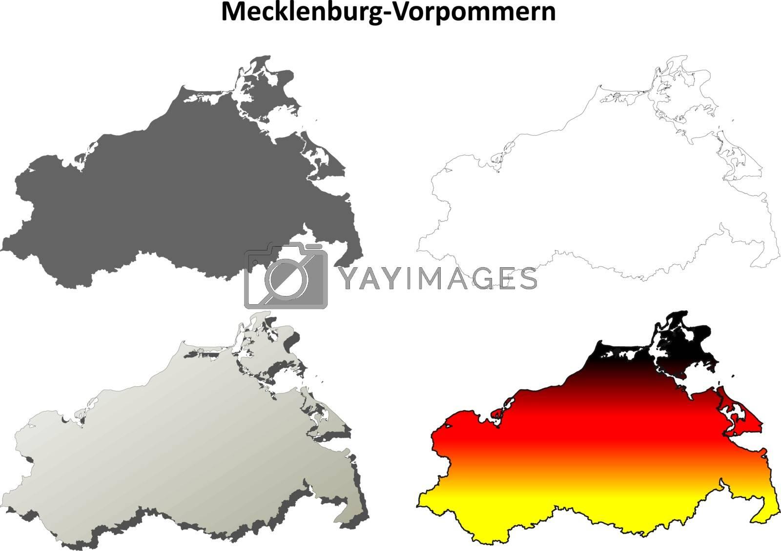 Single mecklenburg vorpommern