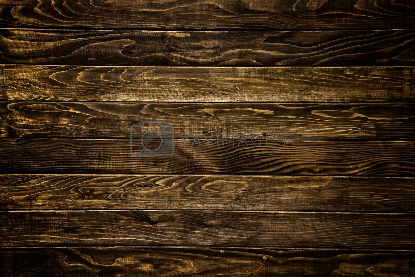 Wood texture background, natural pattern