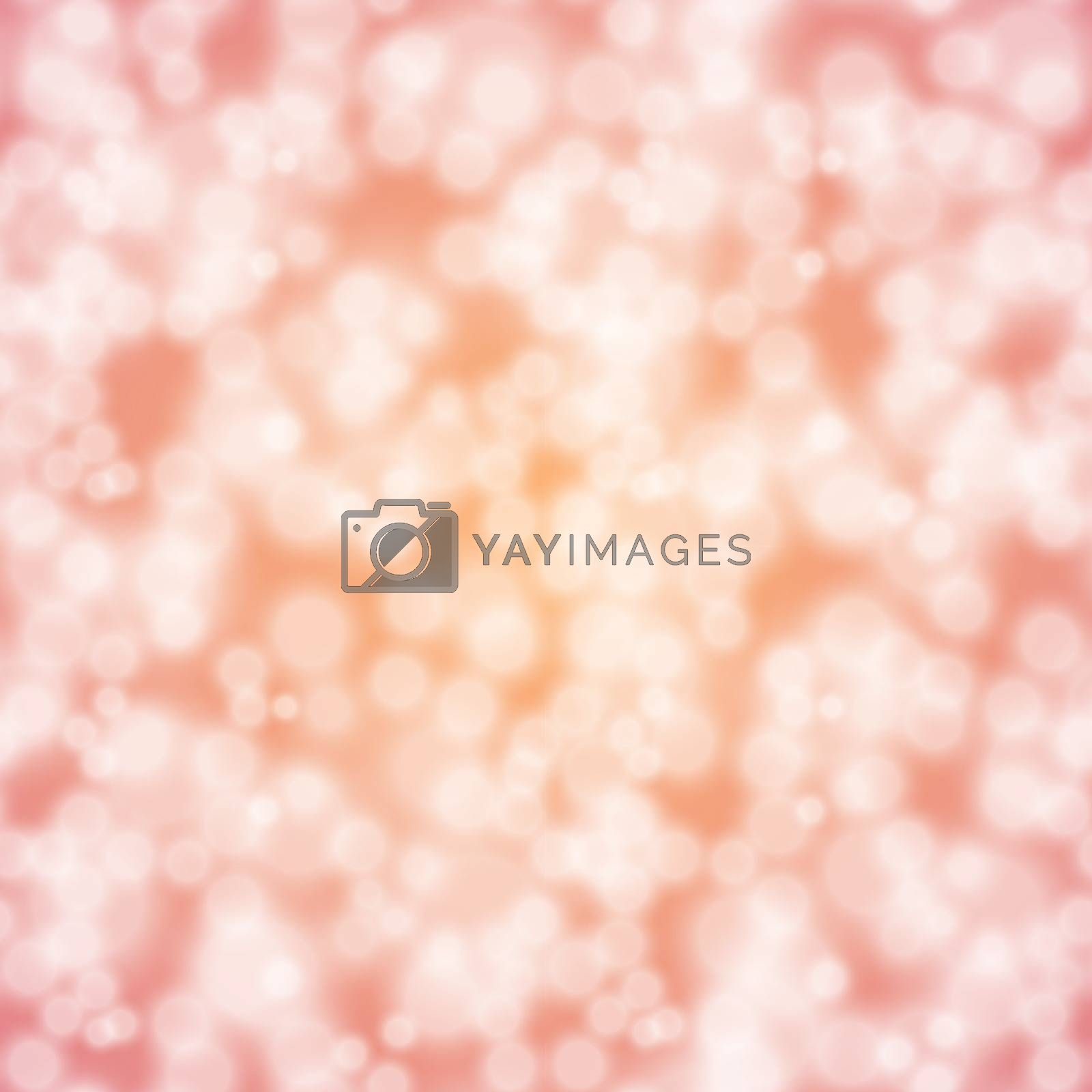 Texture light seamless background abstract  shiny bright space