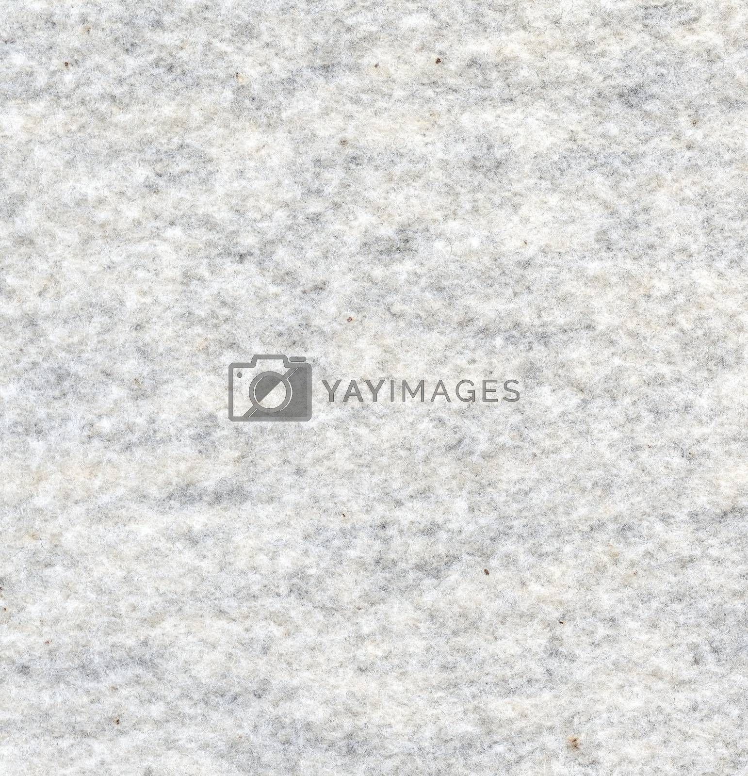 Fabric texture. Light gray color textile background.
