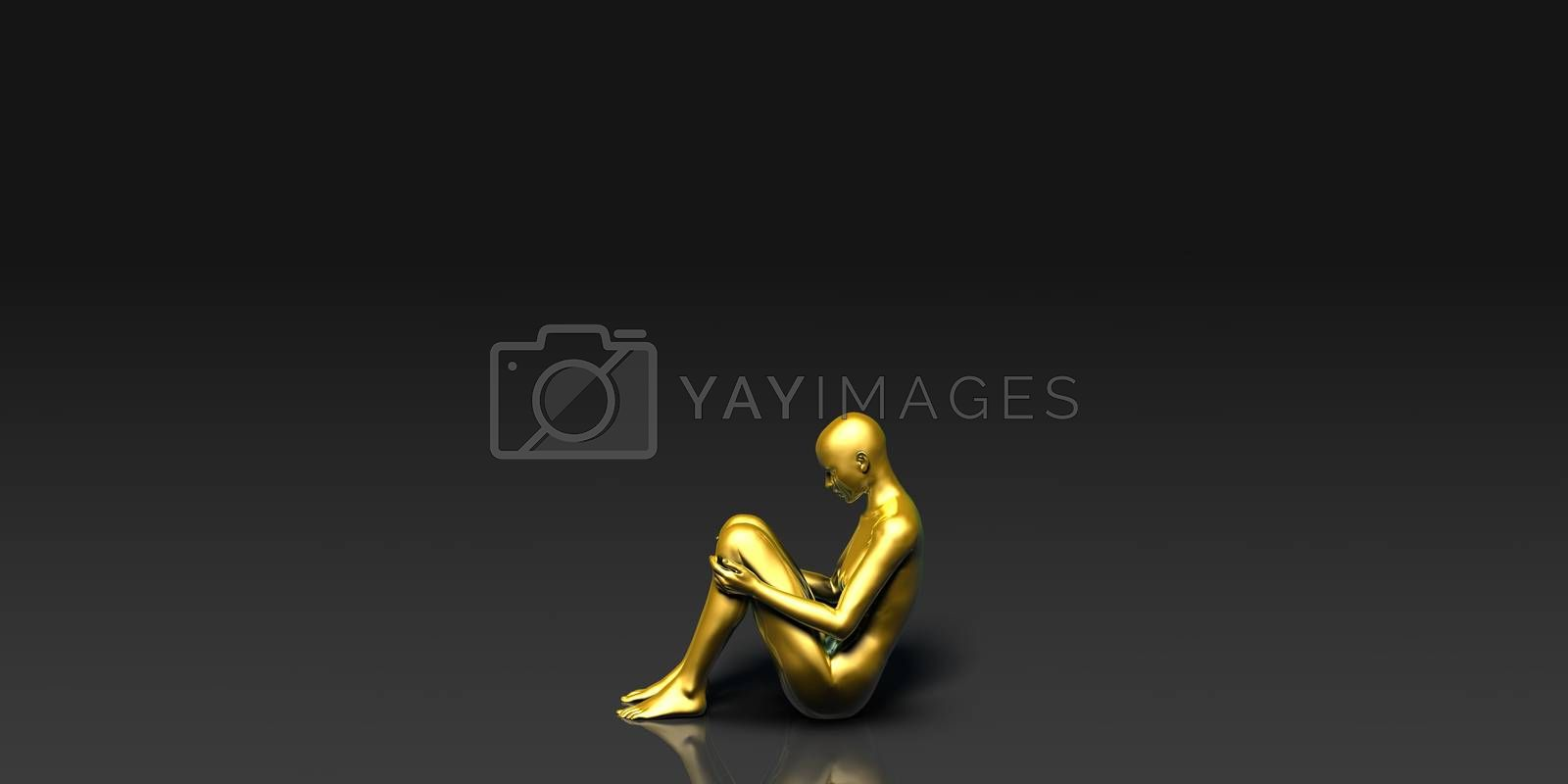 Yoga Pose, the Fetal Comfort Basic Poses Guide