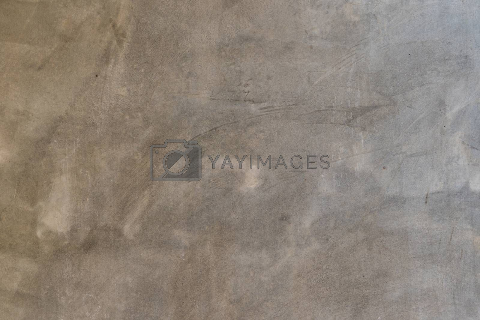Concrete Texture Background, abstract background, Texture Background