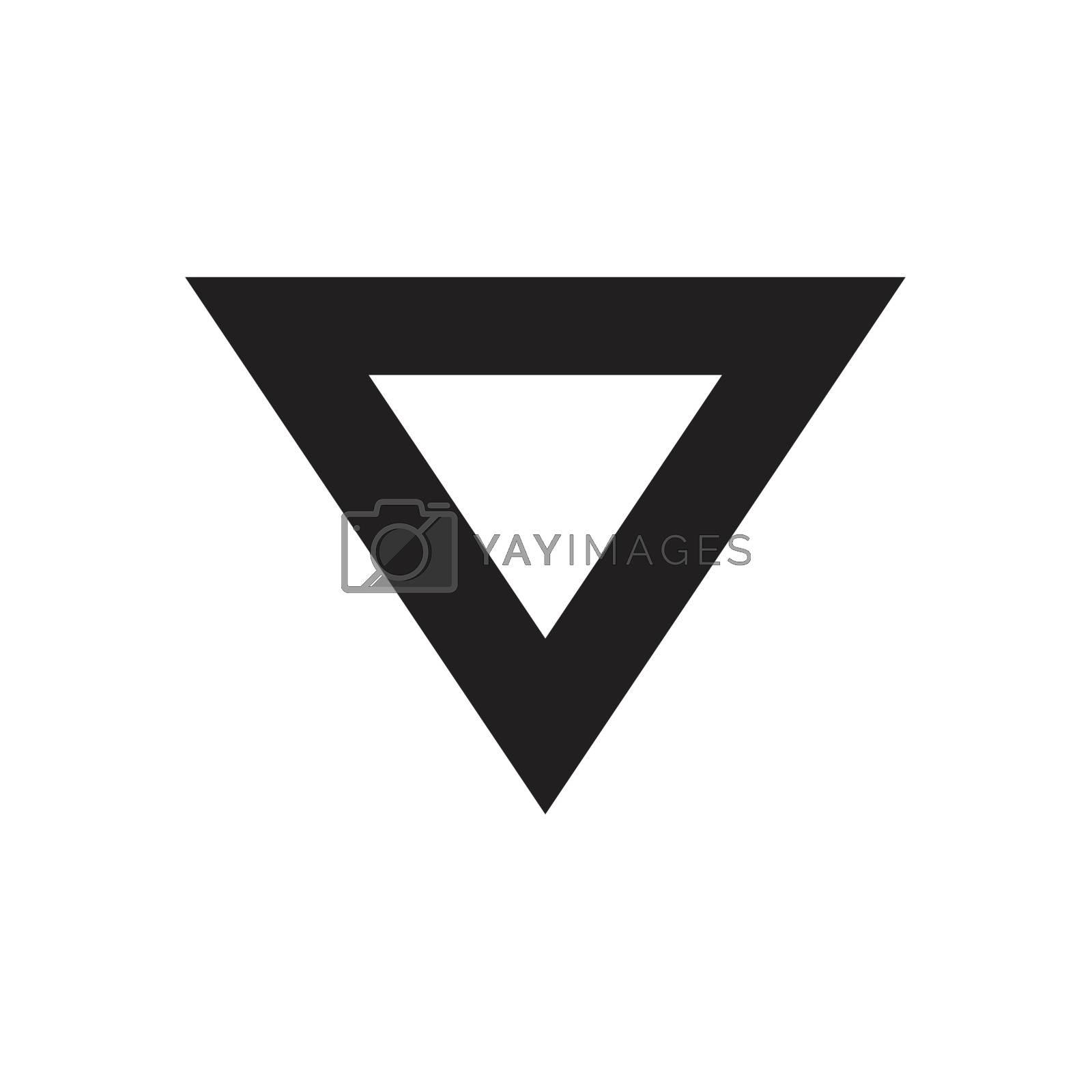 Down Arrow