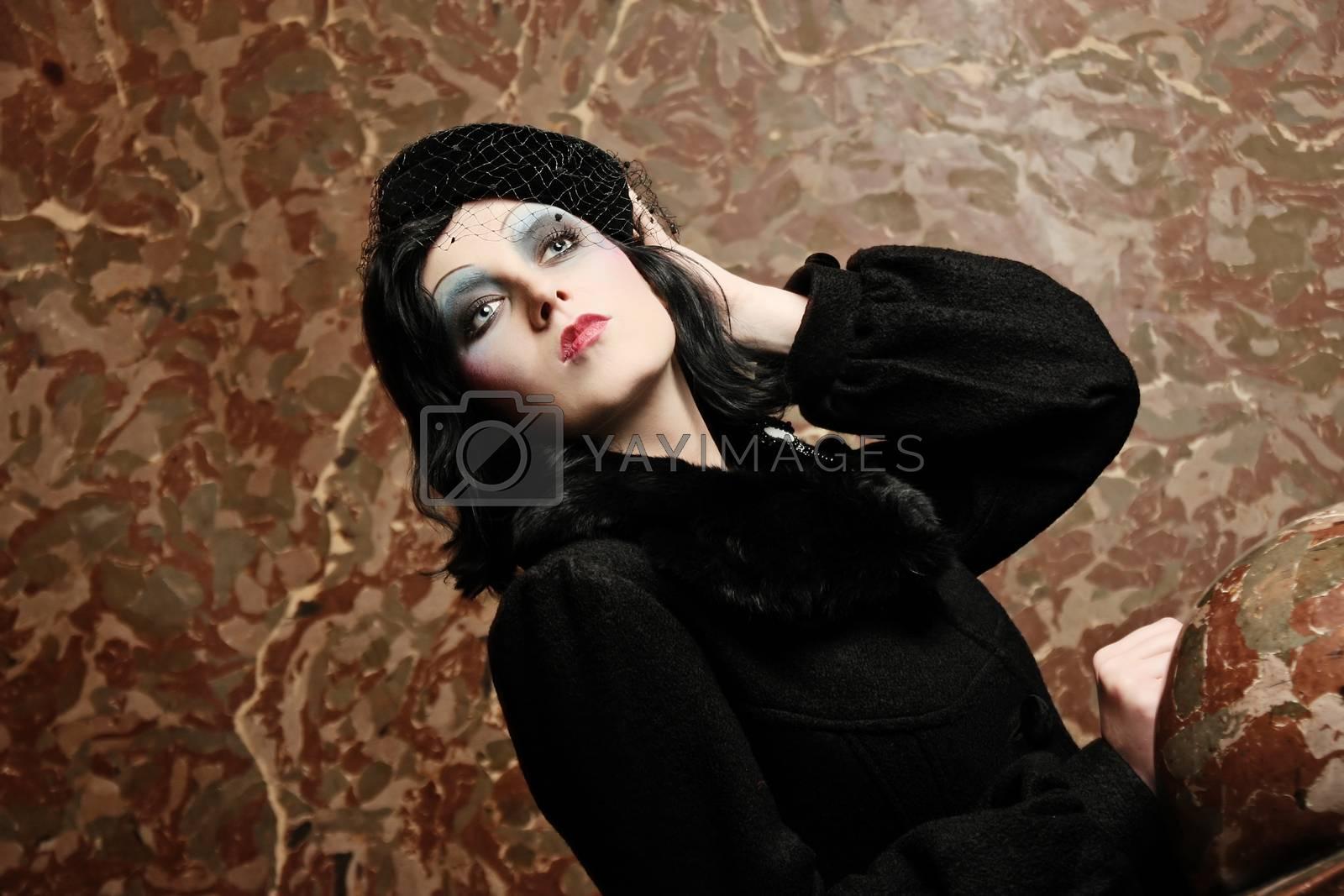 Fashion by Aarstudio