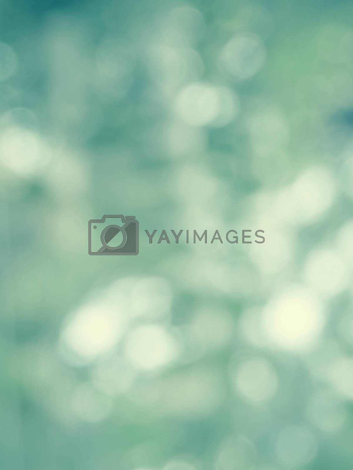Royalty free image of blurry background by simpleBE