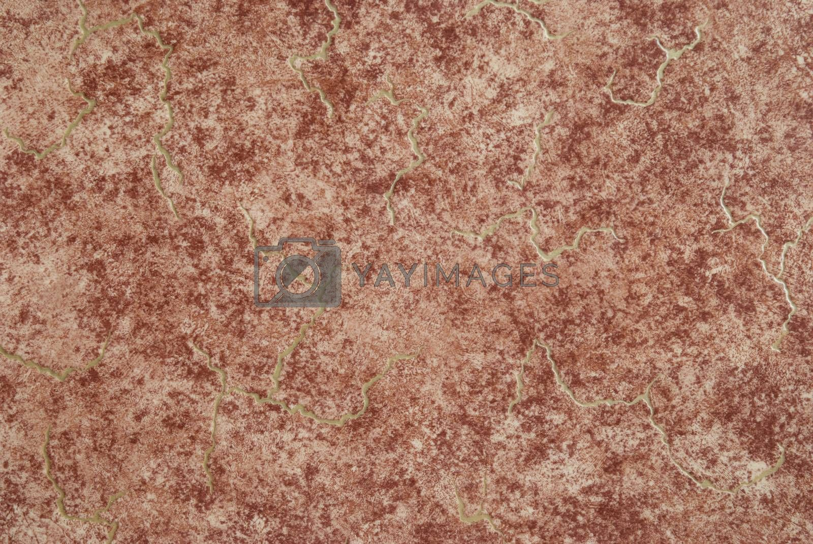Abstract Red Marble Textured Surface For Background Royalty Free Stock Image Stock Photos Royalty Free Images Vectors Footage Yayimages