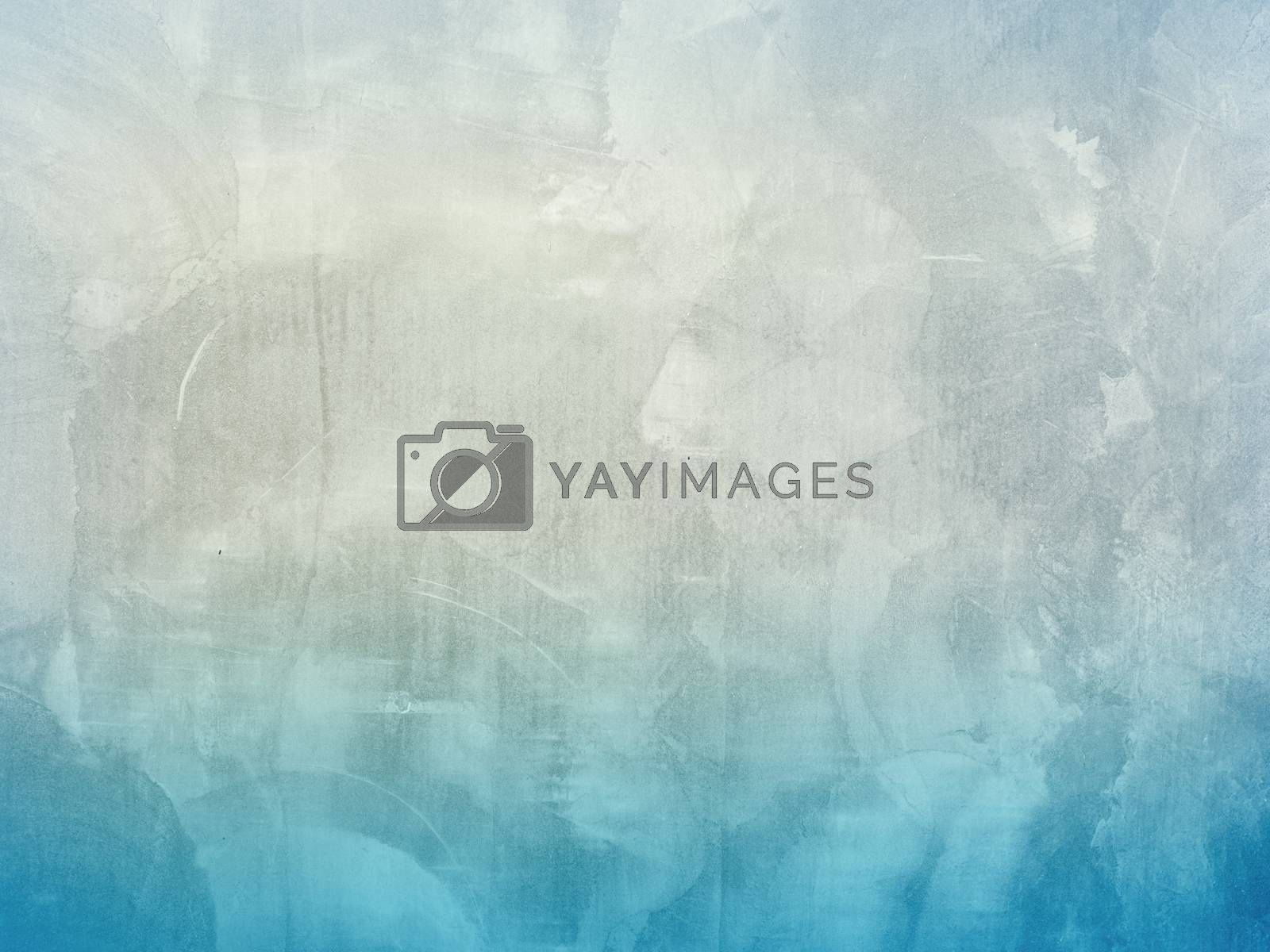 old grunge background with delicate abstract  texture  for printing brochures or papers