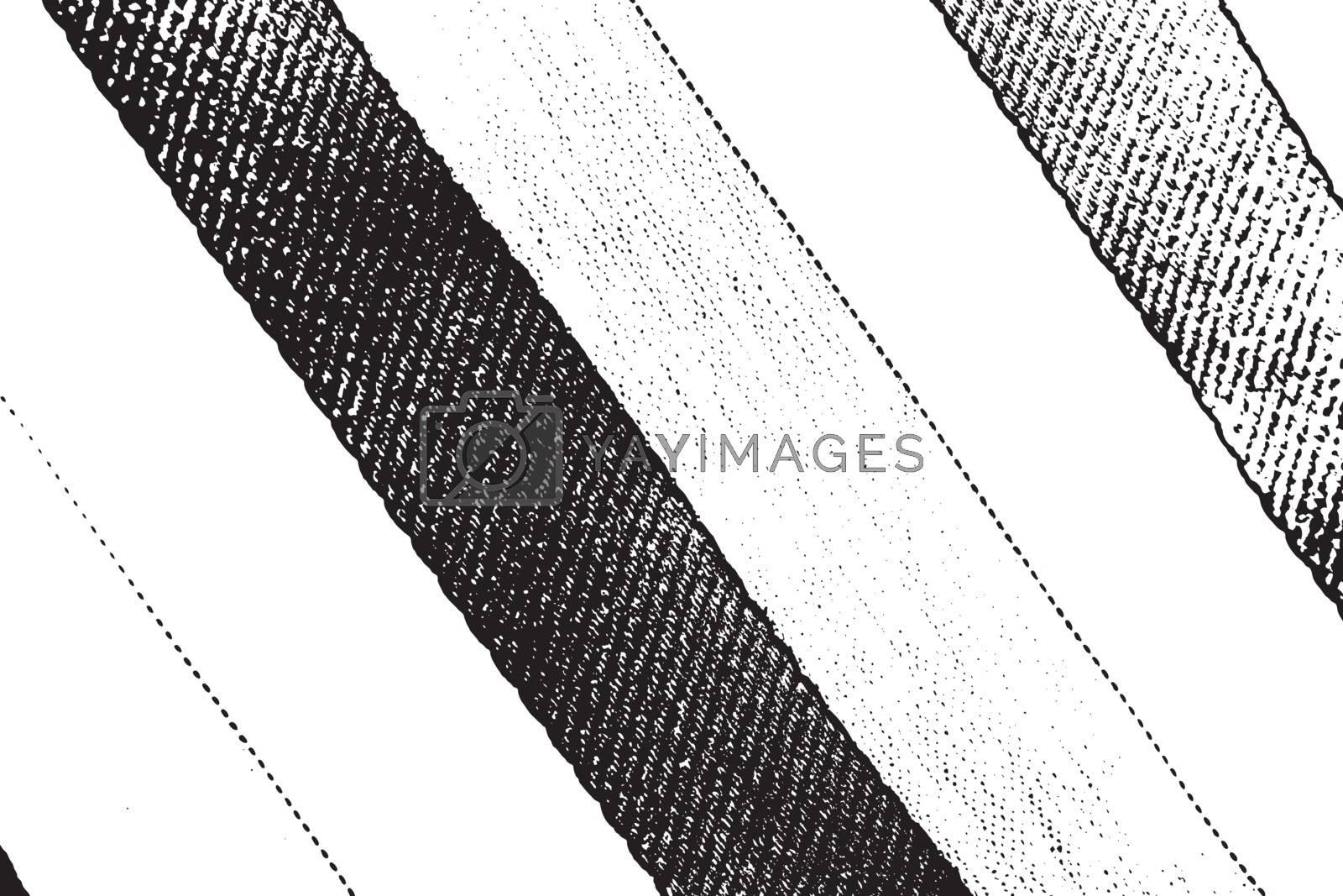 Vector Cracked Texture . Distress Texture . Grunge Texture . Vector Dirt Texture . Overlay Texture