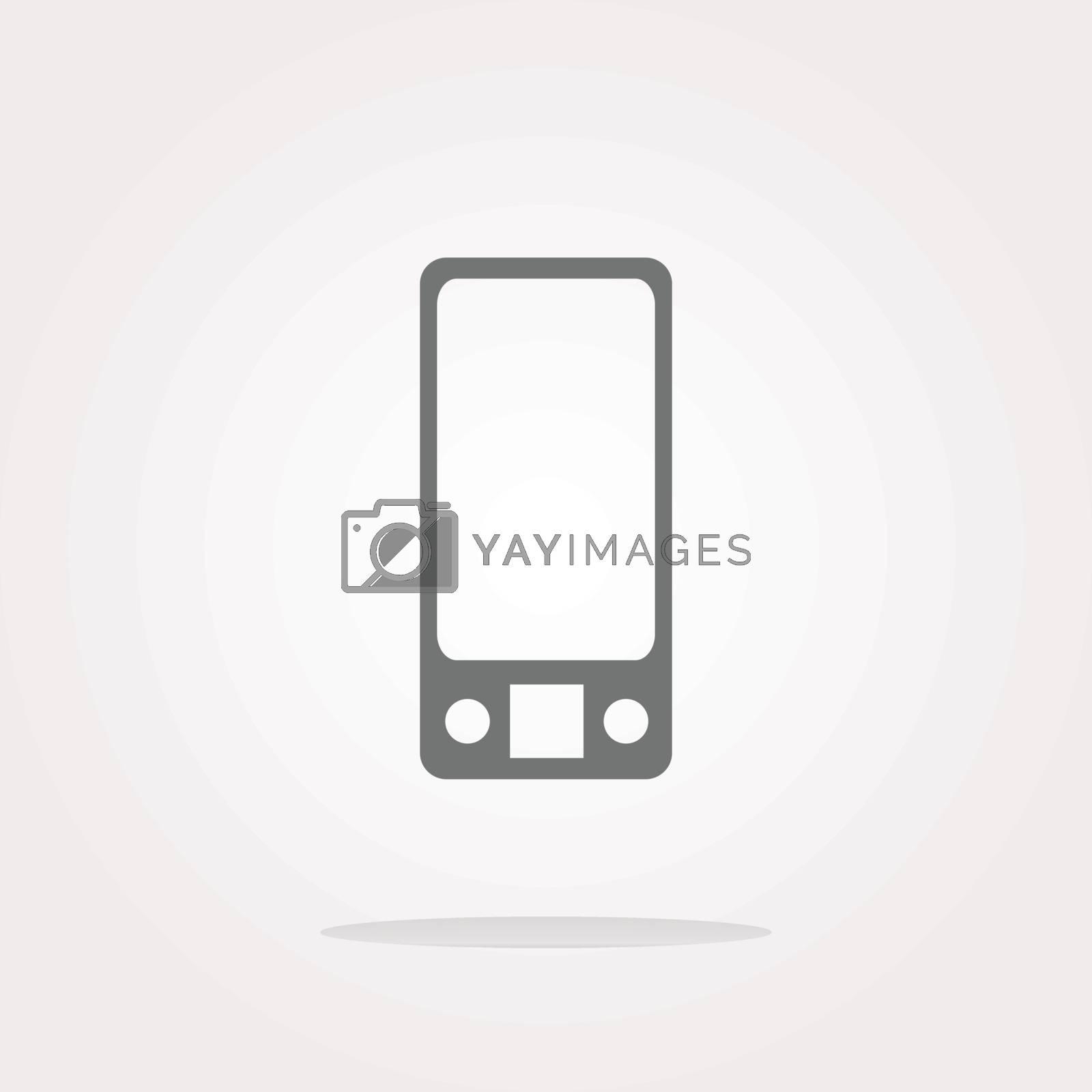 Mobile Icon Vector. Mobile Icon JPEG. Mobile Icon Picture. Mobile Icon Image. Mobile Icon Graphic. Mobile Icon Art. Mobile Icon JPG. Mobile Icon flat. Mobile Icon app. Mobile Icon Drawing