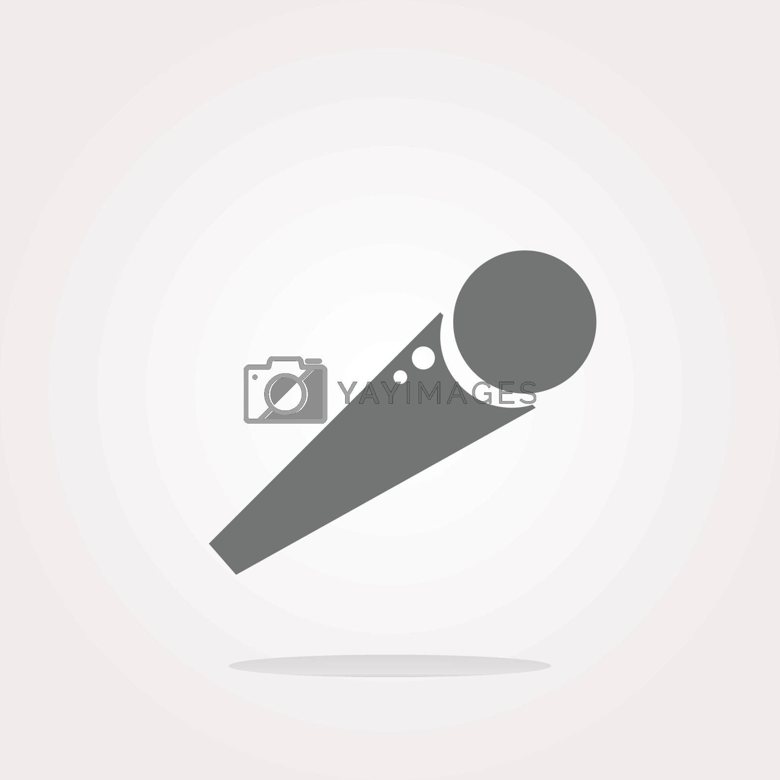 Microphone Icon, microphone icon flat, microphone icon picture, microphone icon vector, microphone icon EPS10, microphone icon graphic, microphone icon object, microphone icon JPEG