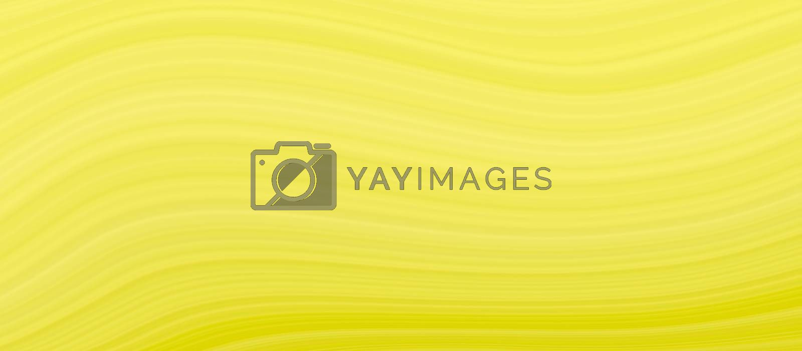 Royalty free image of abstract color background.digitally generated image by nehru