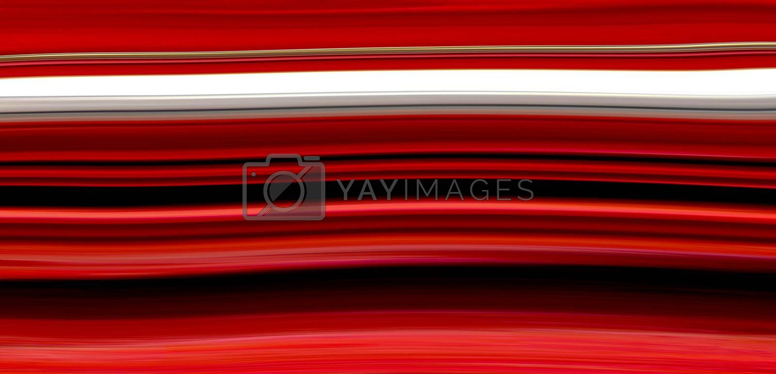 abstract color background.digitally generated image by nehru