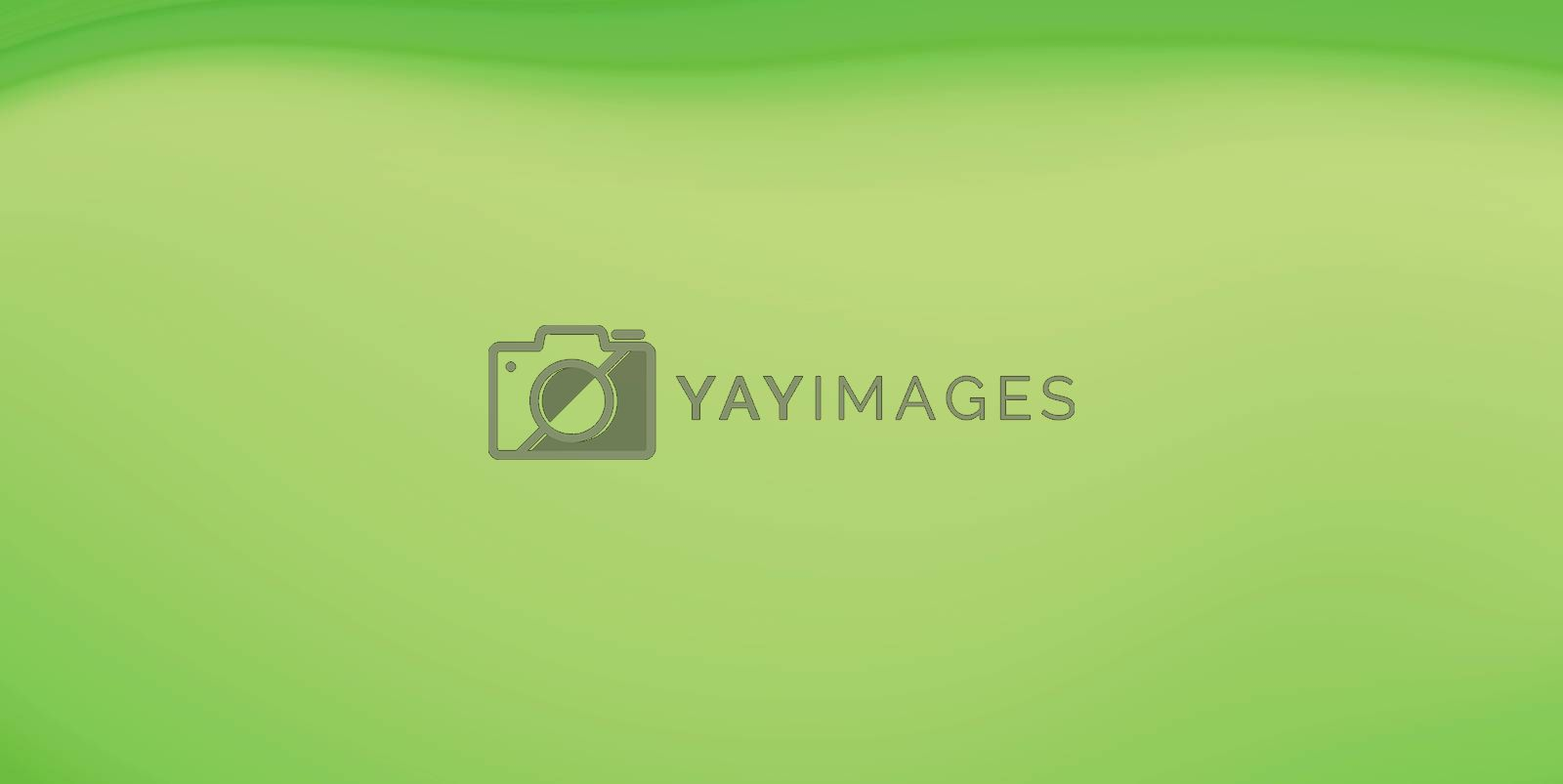 image of an abstract color background.digitally generated image