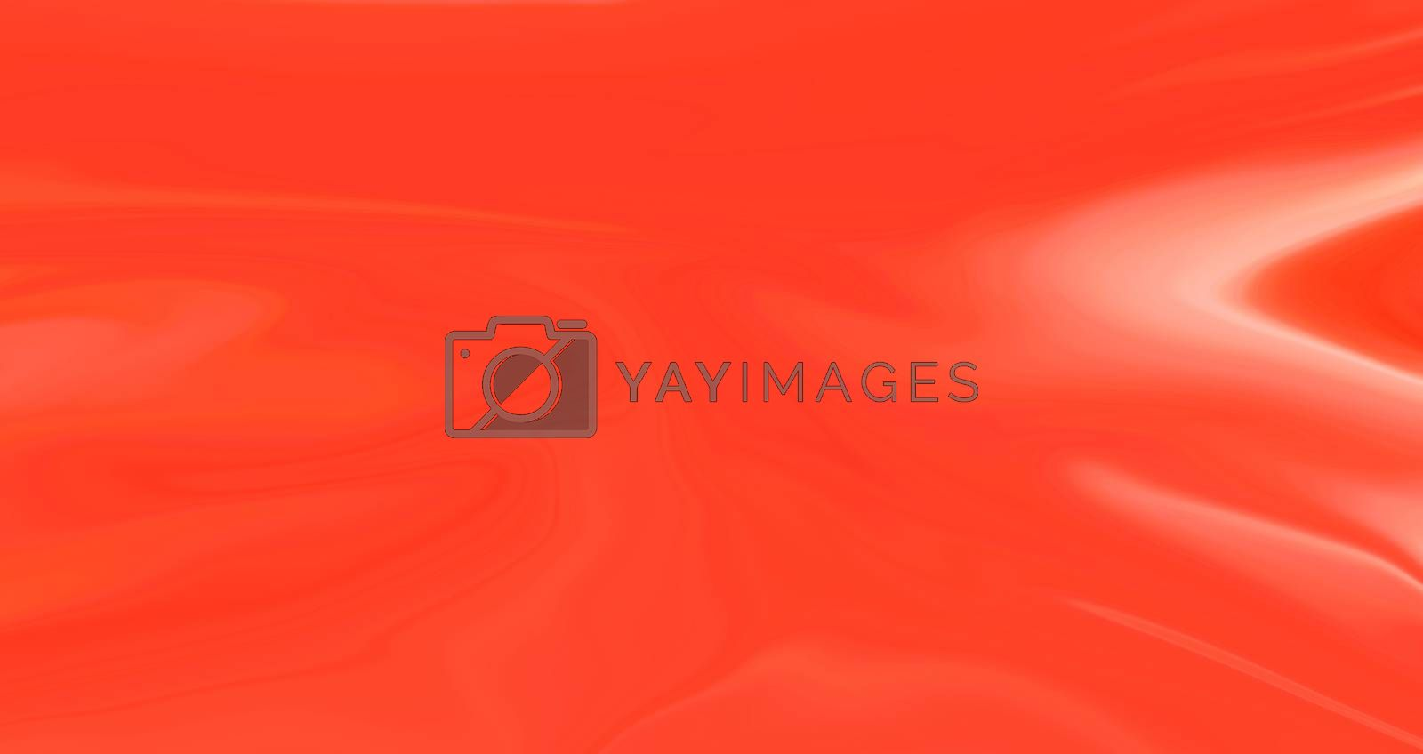 picture of an abstract color background.digitally generated image
