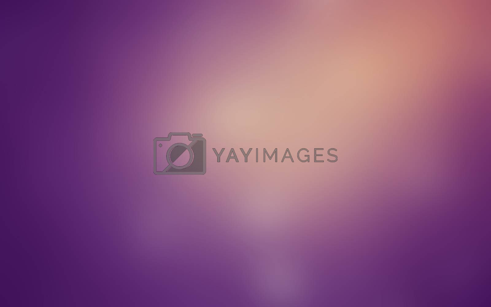 Colorful abstract defocused blur background. Abstract background.