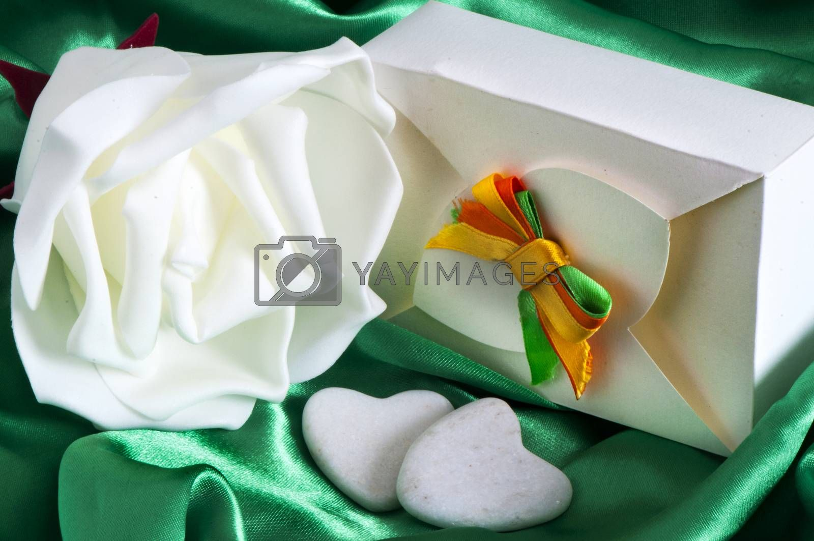a gift for wedding,Valentine's, mother and women day