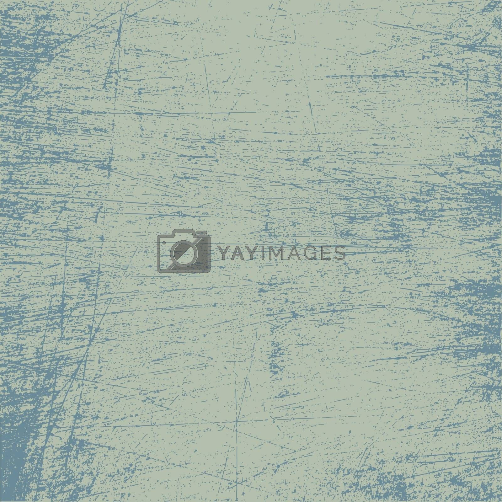 Grunge textures collection denim color  for fashion