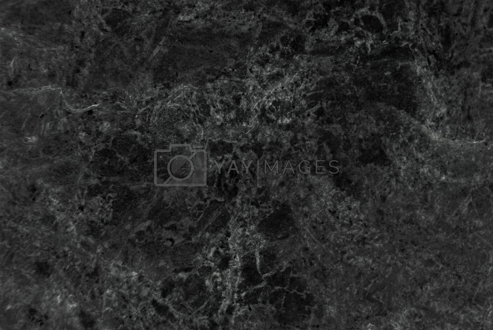 Black Marble Texture Background Royalty Free Stock Image Stock Photos Royalty Free Images Vectors Footage Yayimages