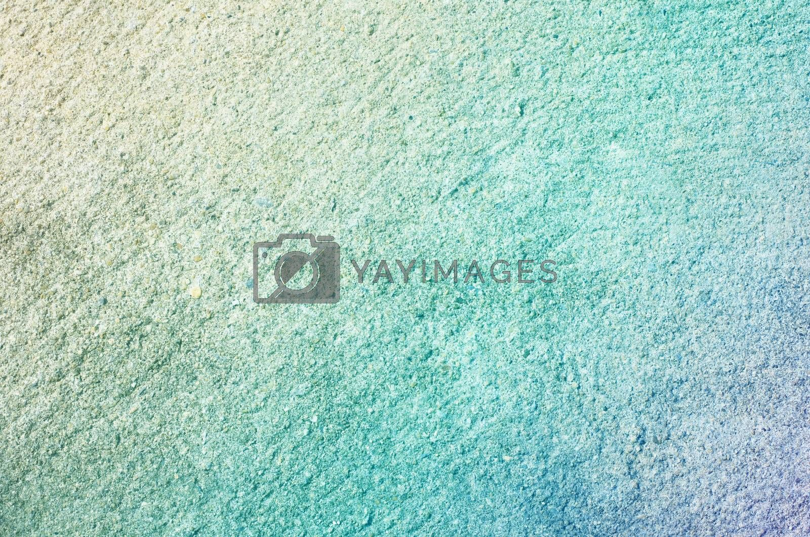 pastel color Cement concrete surface abstract background and texture