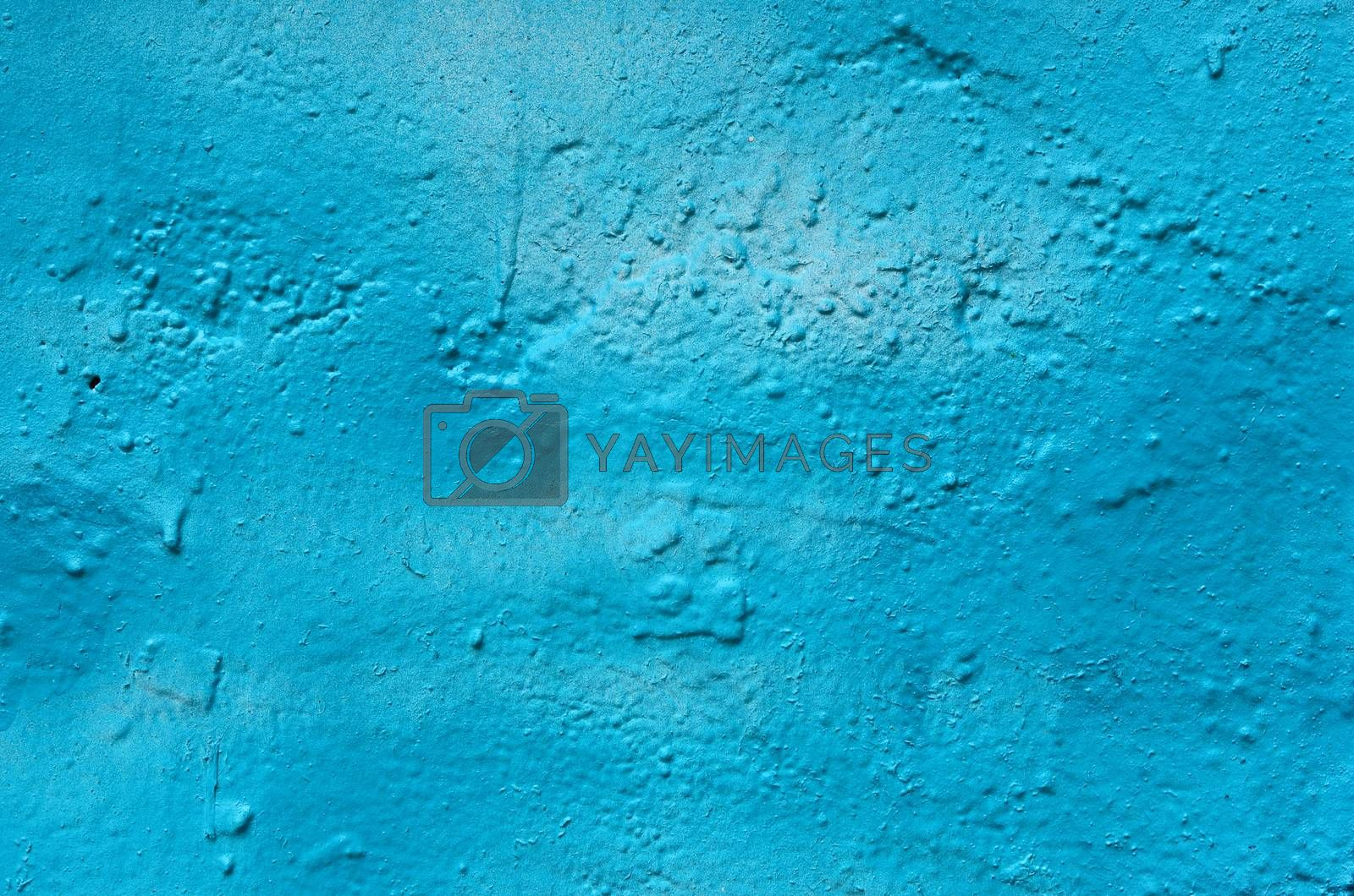 Background image spray paint sky sea surface concrete
