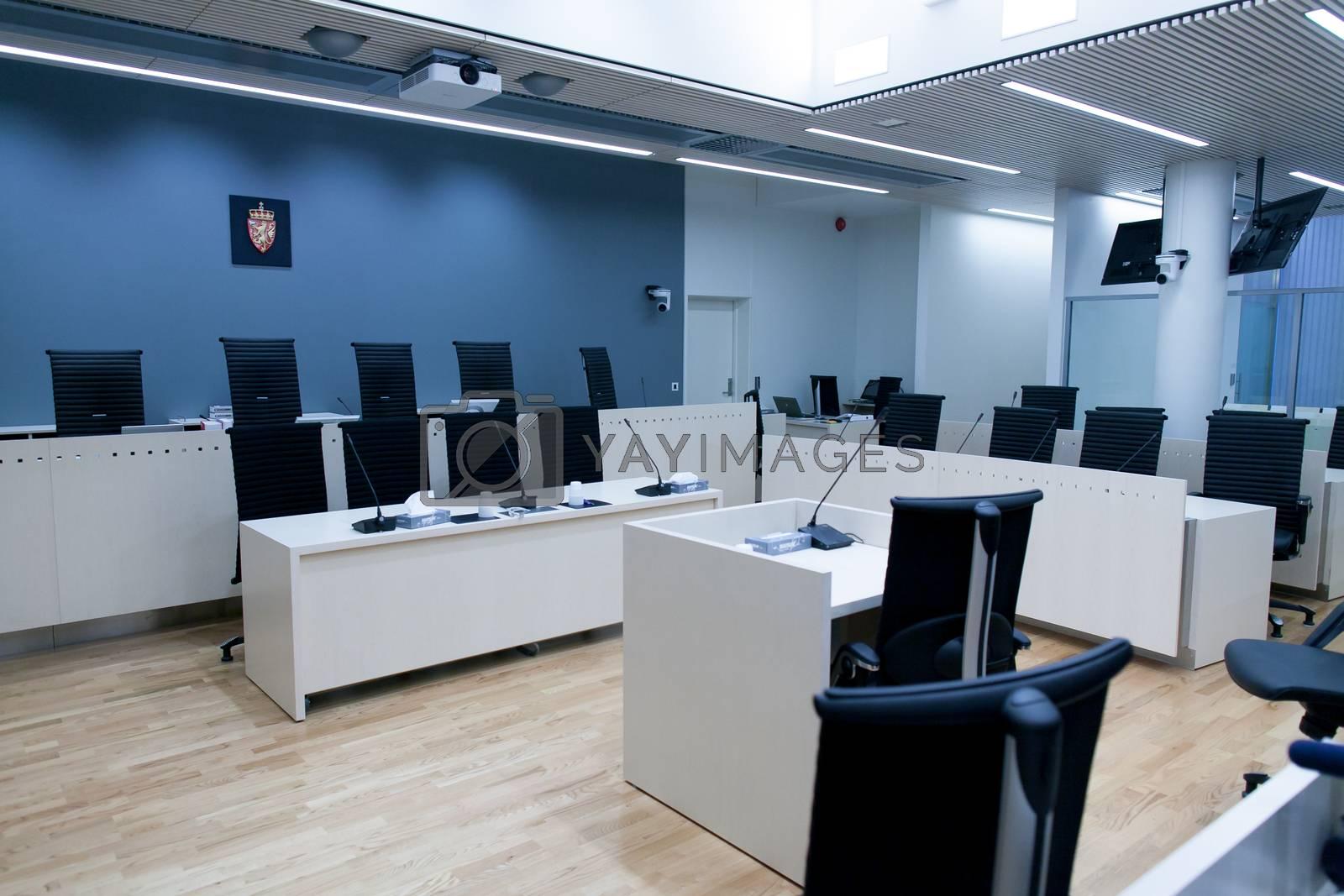 domstol, illustrasjonsbilder, retten, tiltaler