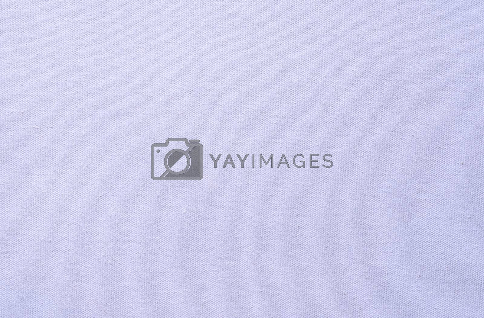 purple pastel fabric background and texture