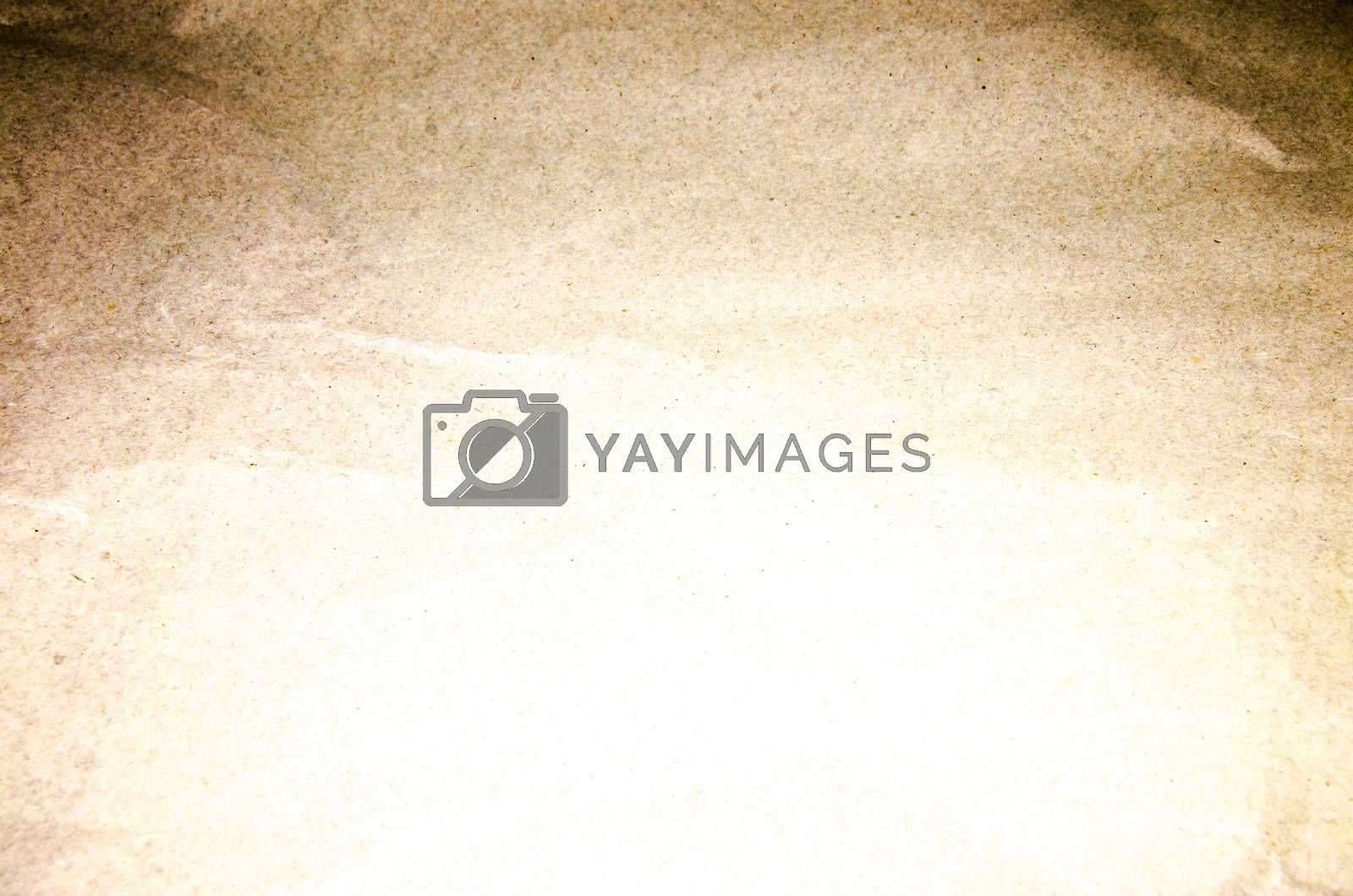 Old Paper brown texture background