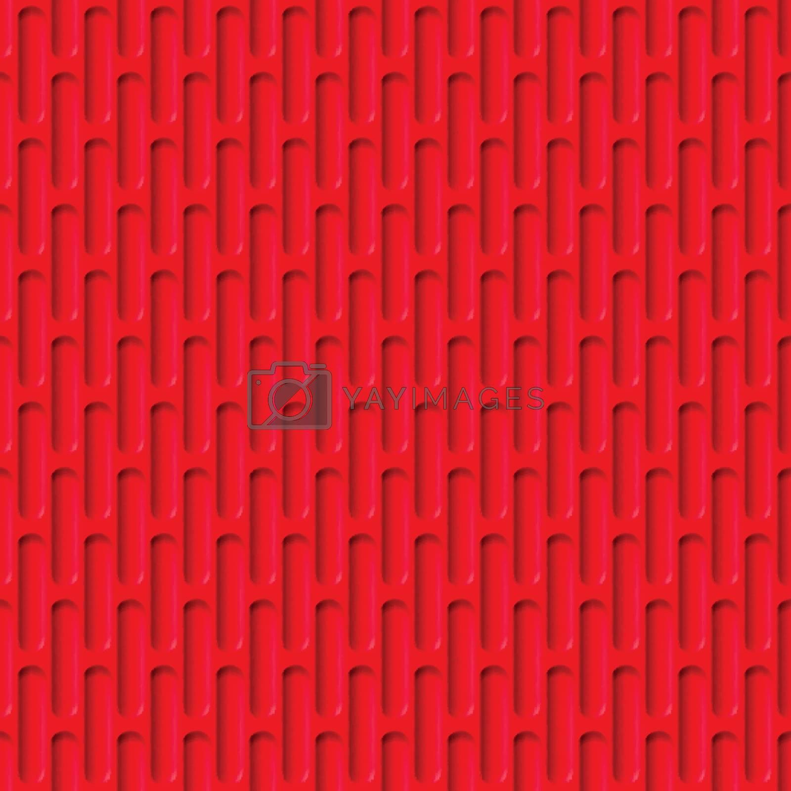 Seamless Background by dvarg