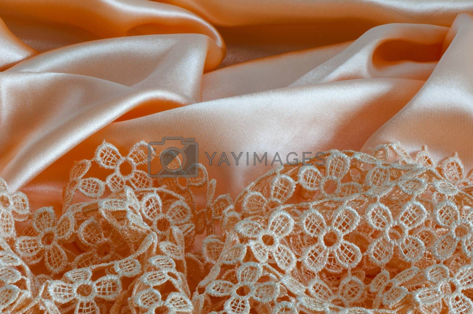 Royalty free image of  a background fabric  by carla720