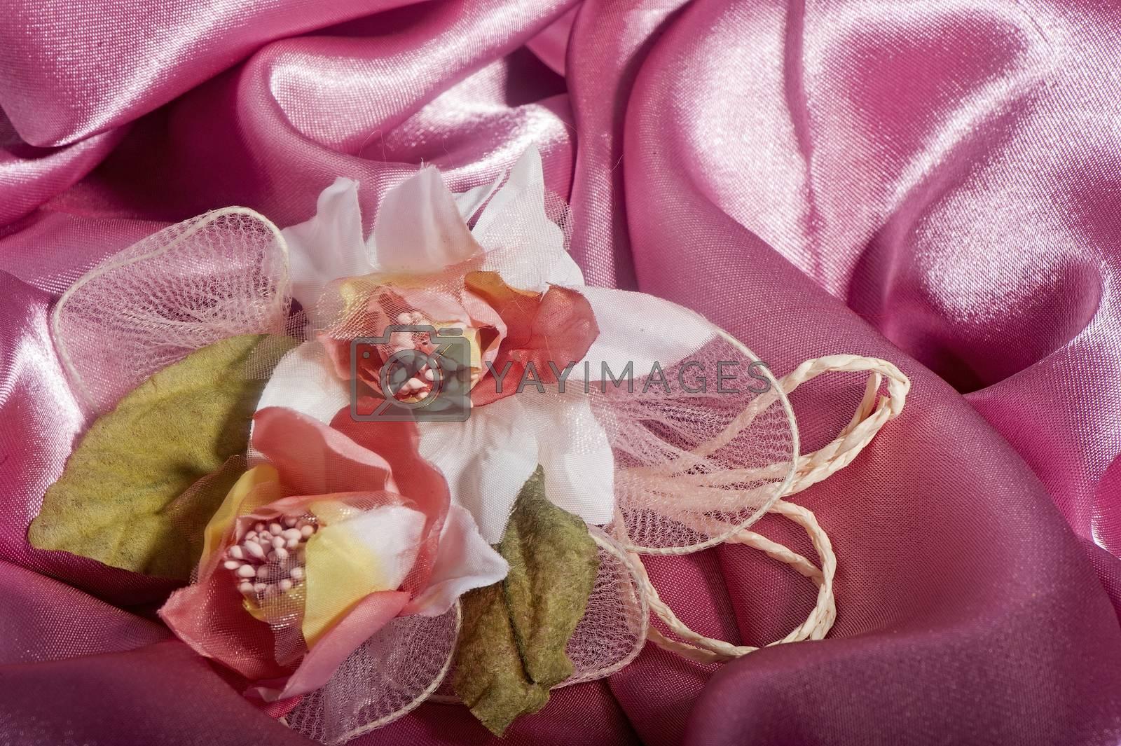 elegant Wedding favors by carla720