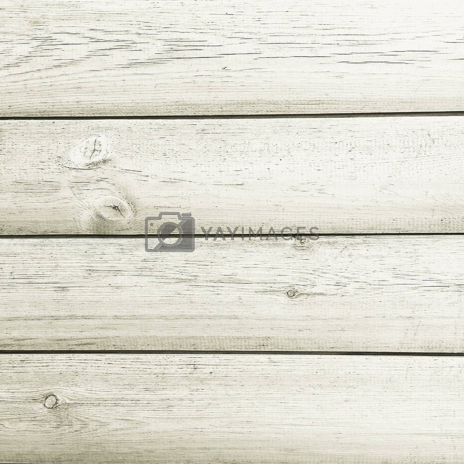Wood texture background, wood planks. Grunge wood, painted wooden wall pattern