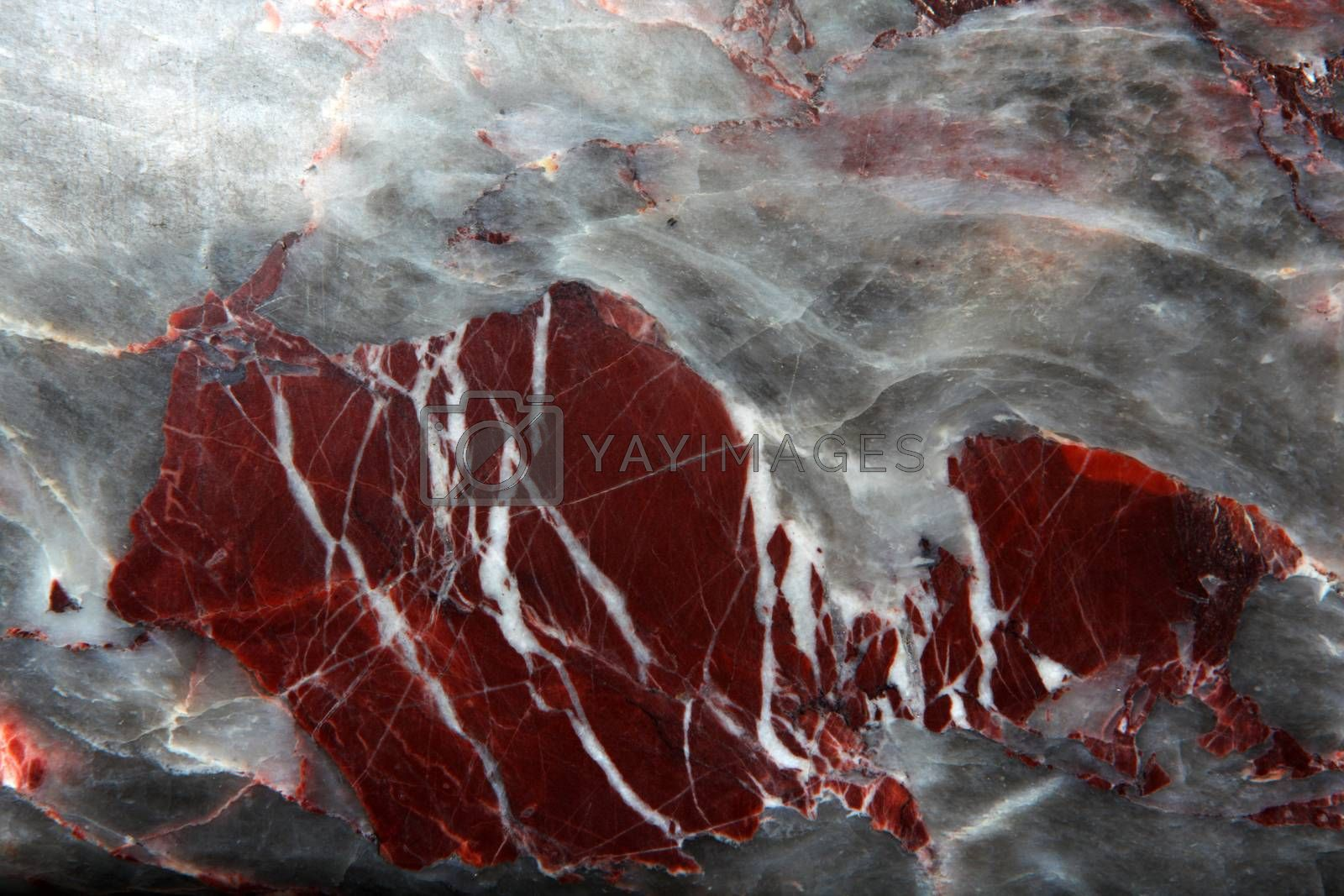 Marble natural texture studio quality by Jonicartoon