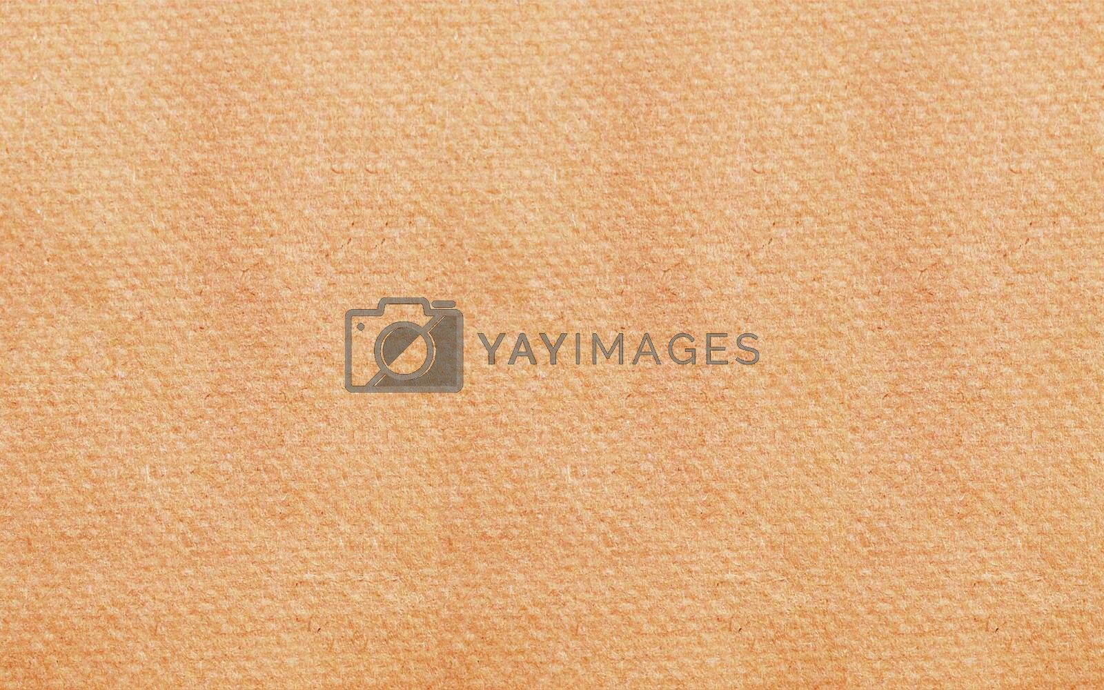 cardboard texture background by Bowonpat