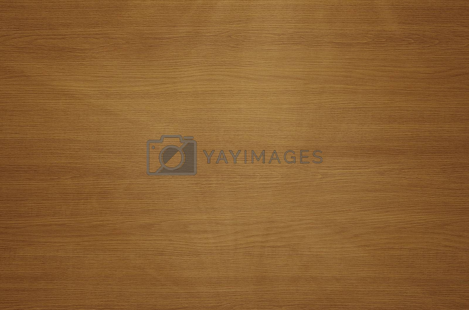 brown grunge wooden texture to use as background, wood texture with natural pattern