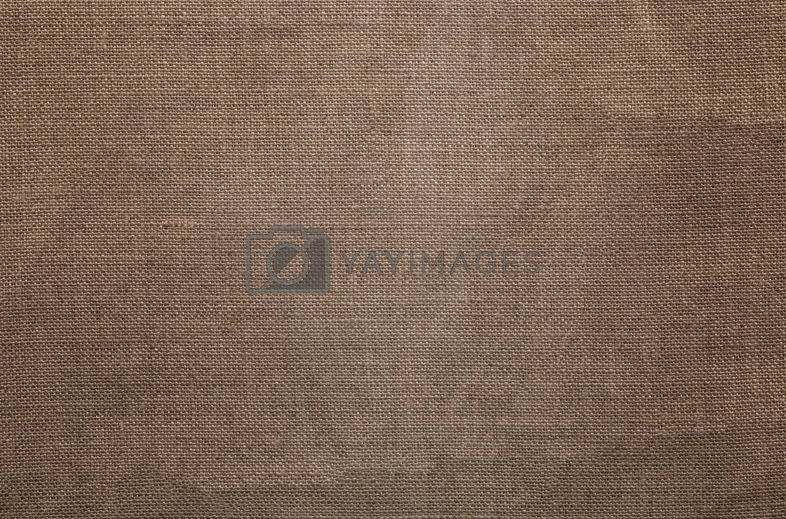 burlap texture background, Texture sack sacking country background