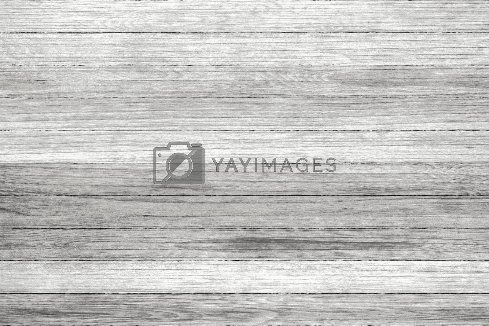 White washed grunge wood panels. Planks Background. old washed wall wooden floor vintage