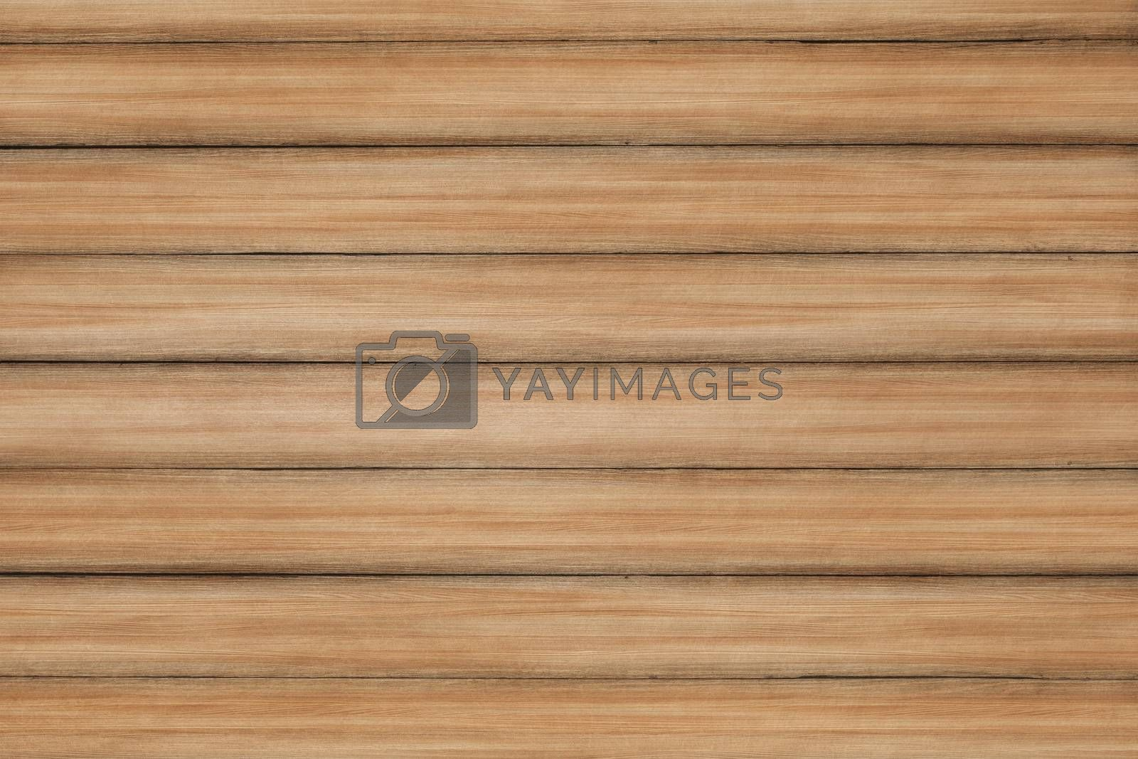 grunge wood panels, close up of wall made of wooden planks